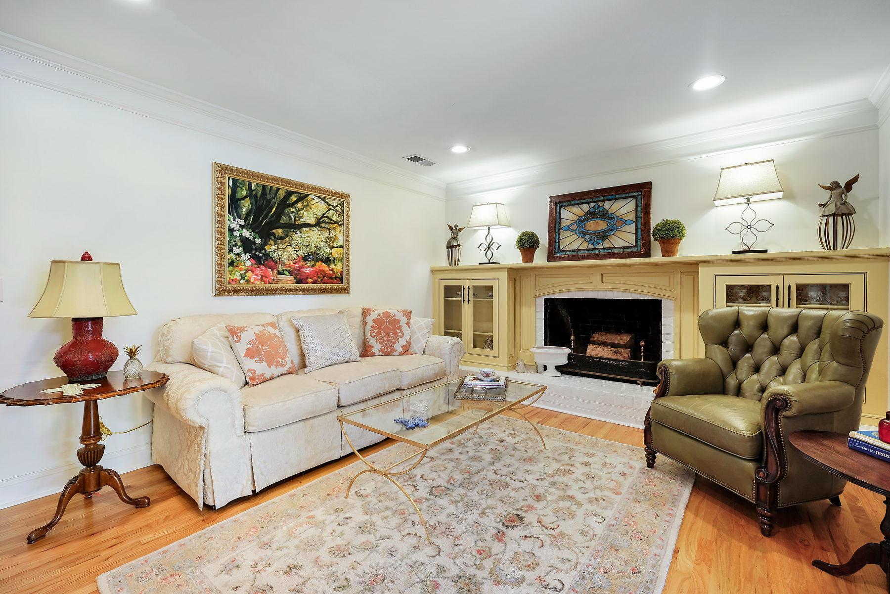 Moreland Homes For Sale - 834 Sheldon, Charleston, SC - 17