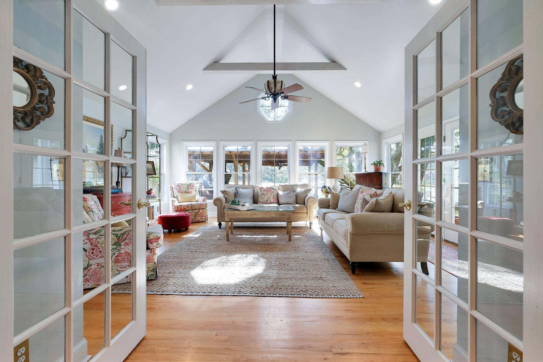 Moreland Homes For Sale - 834 Sheldon, Charleston, SC - 22