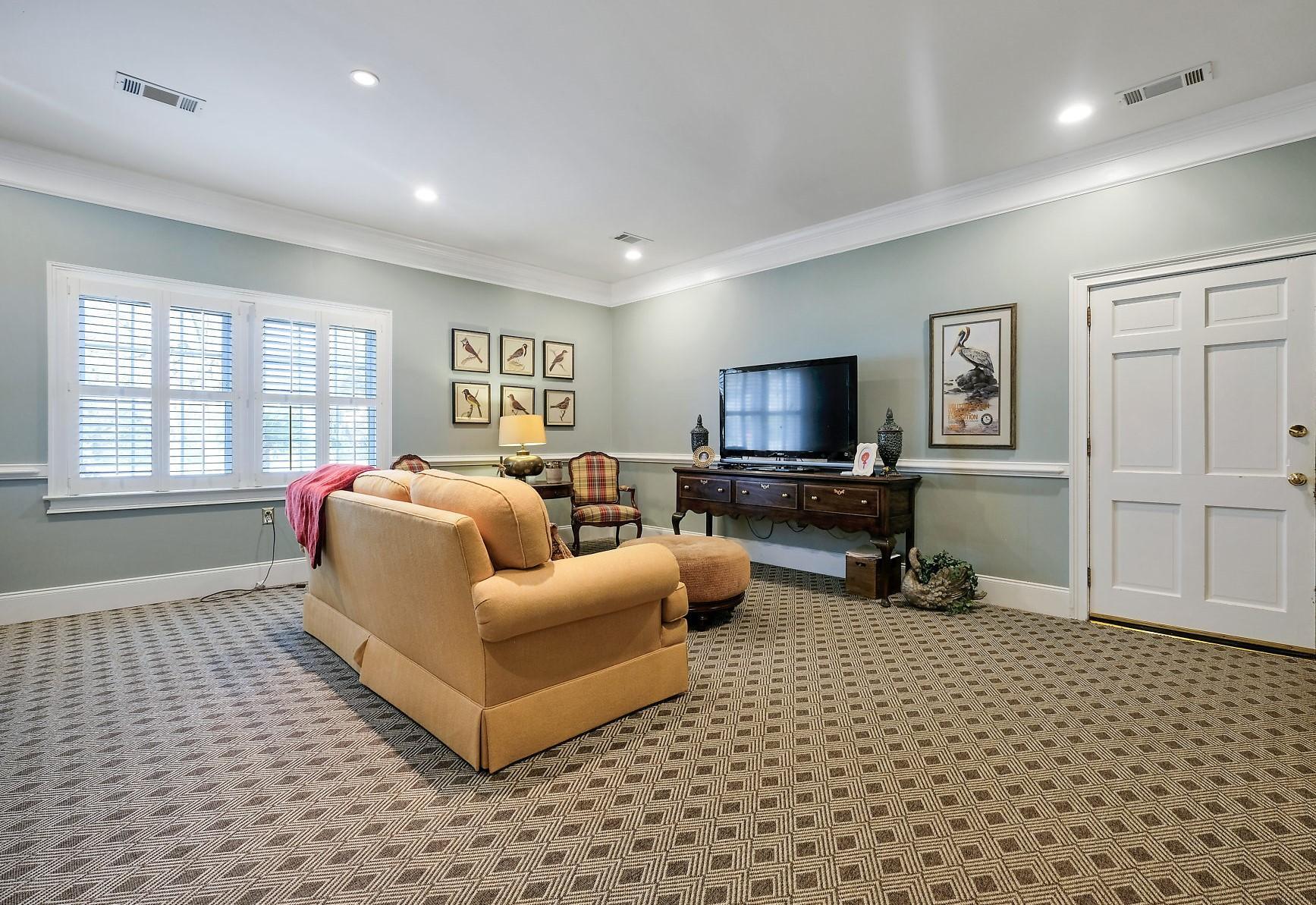 Moreland Homes For Sale - 834 Sheldon, Charleston, SC - 18