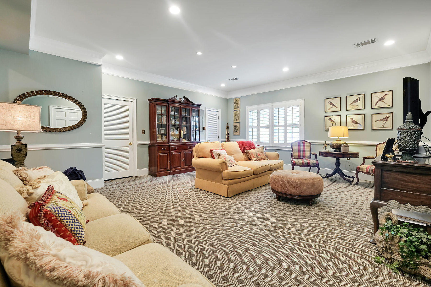 Moreland Homes For Sale - 834 Sheldon, Charleston, SC - 19