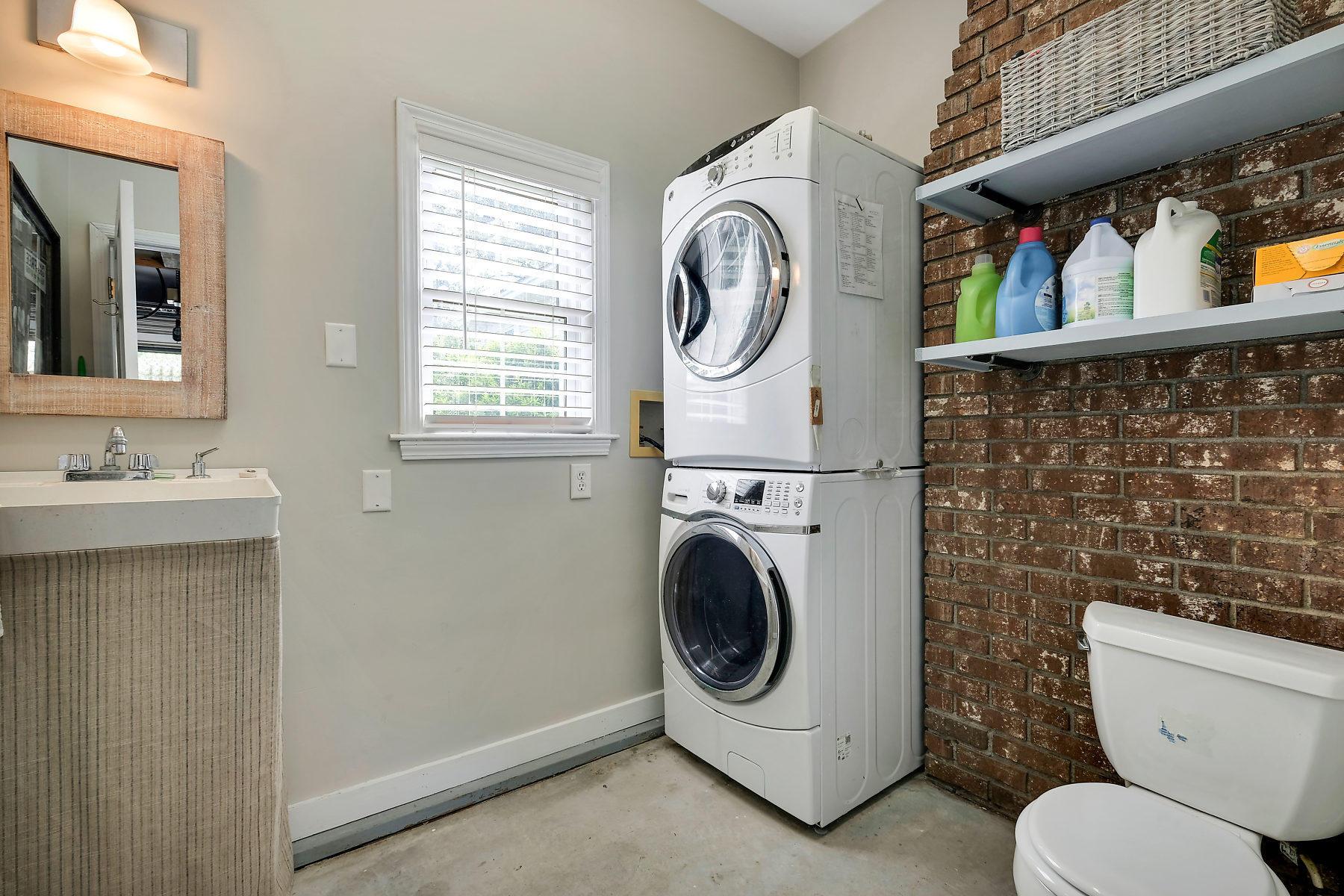 Moreland Homes For Sale - 834 Sheldon, Charleston, SC - 20