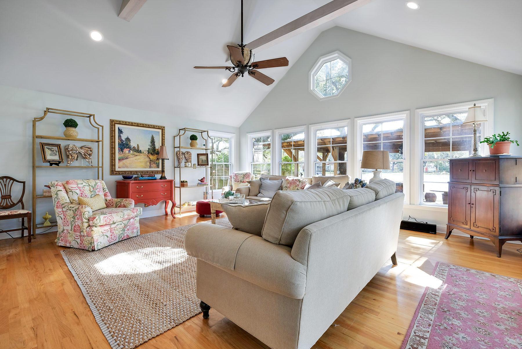 Moreland Homes For Sale - 834 Sheldon, Charleston, SC - 23