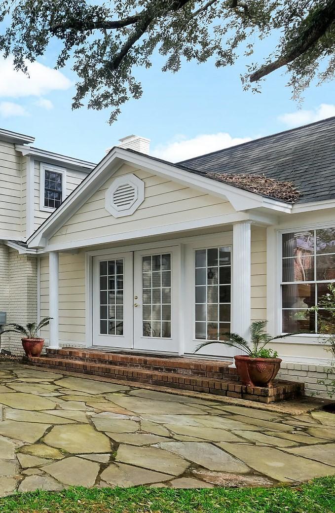Moreland Homes For Sale - 834 Sheldon, Charleston, SC - 25