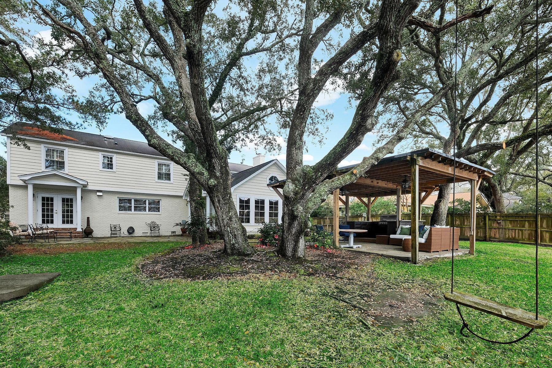 Moreland Homes For Sale - 834 Sheldon, Charleston, SC - 26