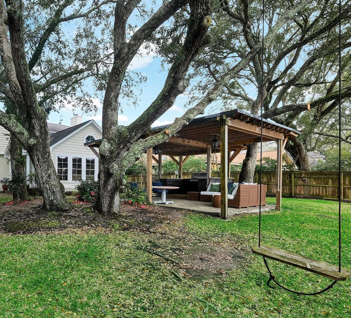 Moreland Homes For Sale - 834 Sheldon, Charleston, SC - 27