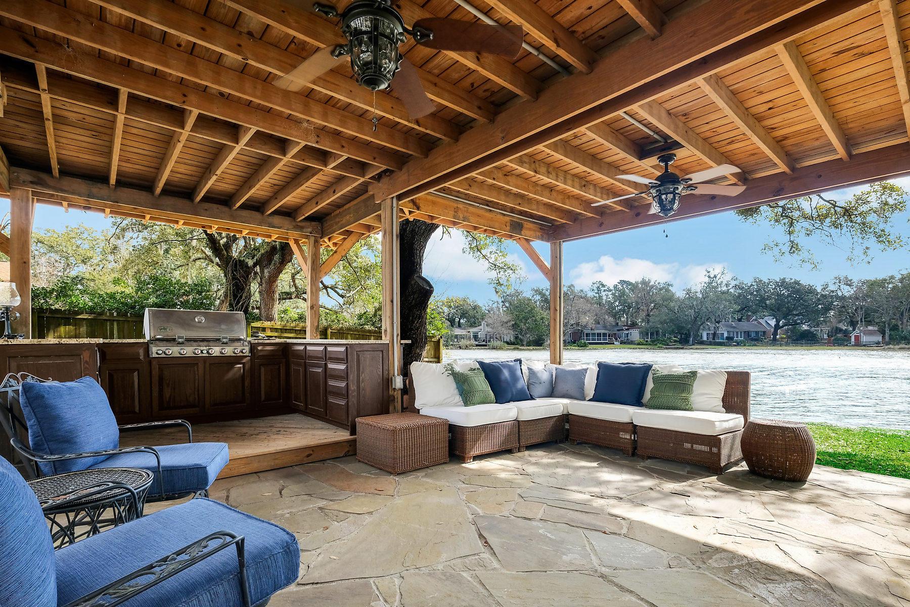 Moreland Homes For Sale - 834 Sheldon, Charleston, SC - 13