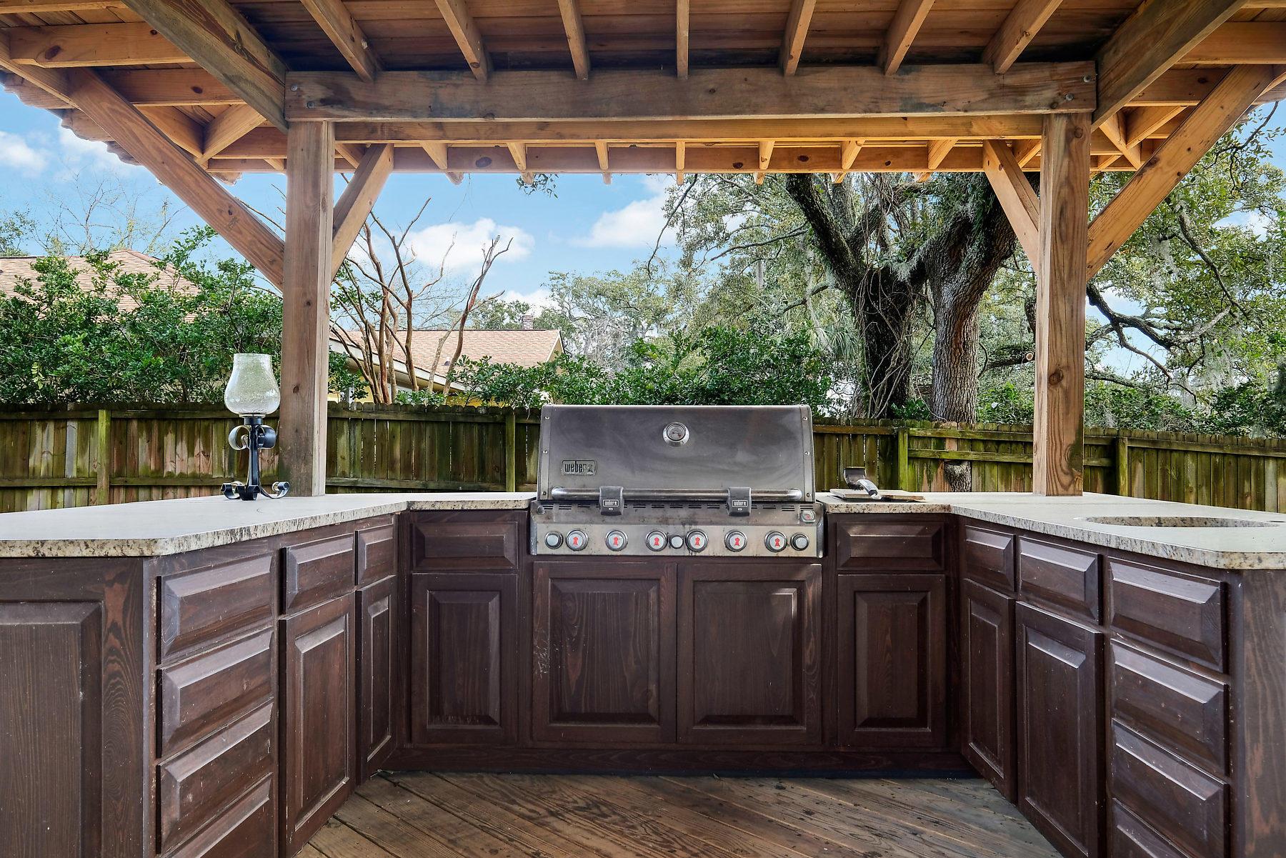 Moreland Homes For Sale - 834 Sheldon, Charleston, SC - 14