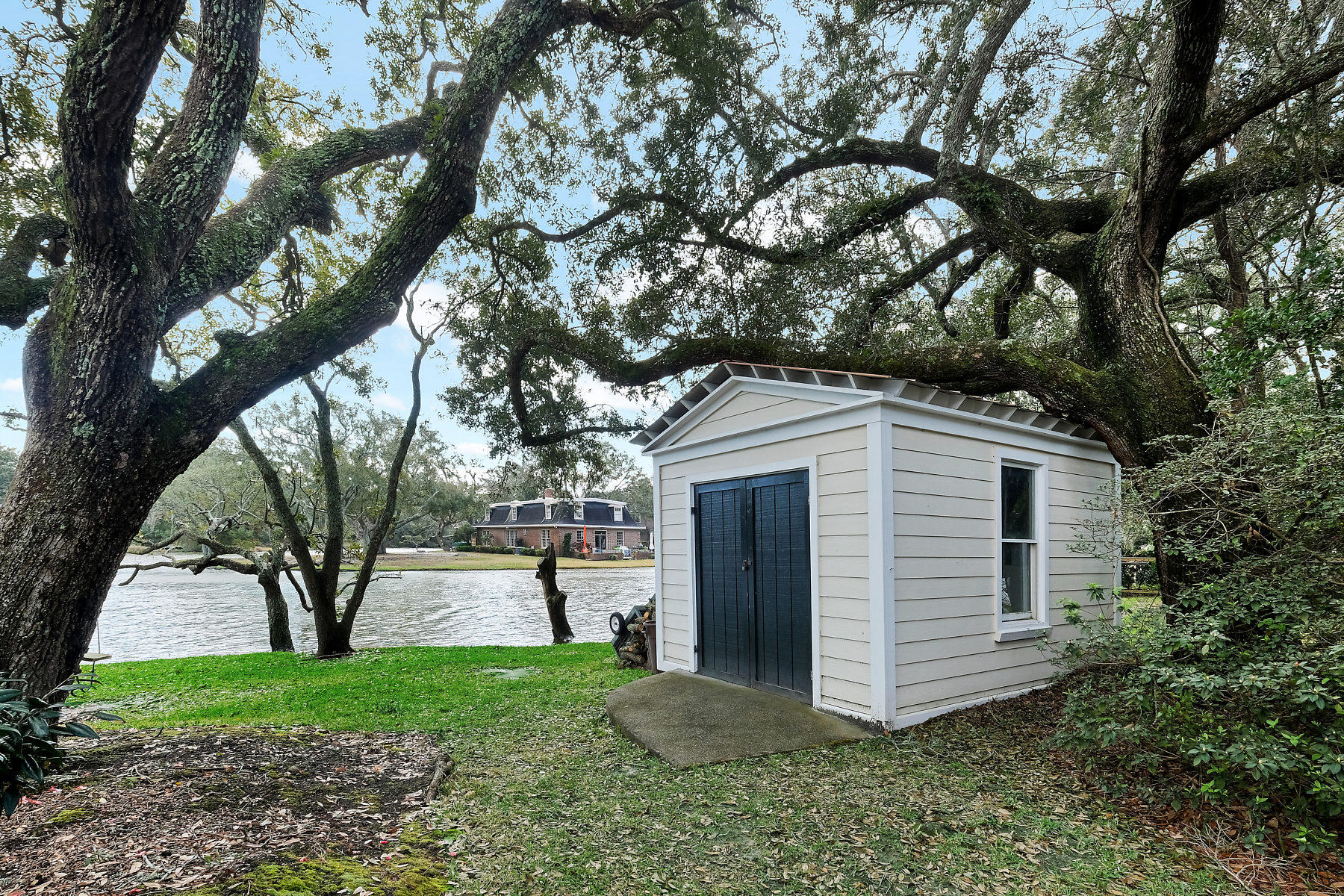 Moreland Homes For Sale - 834 Sheldon, Charleston, SC - 12