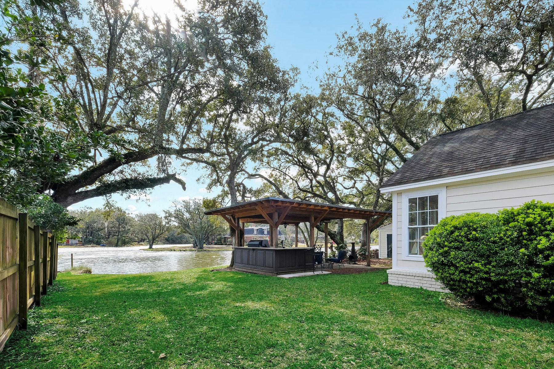 Moreland Homes For Sale - 834 Sheldon, Charleston, SC - 9