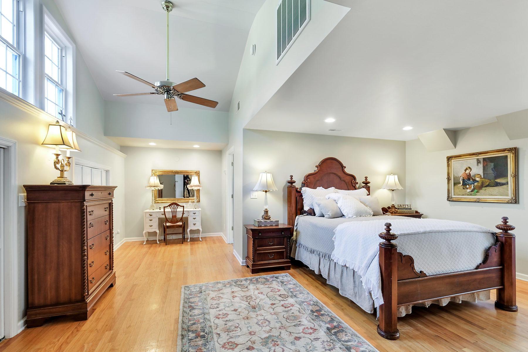Moreland Homes For Sale - 834 Sheldon, Charleston, SC - 10