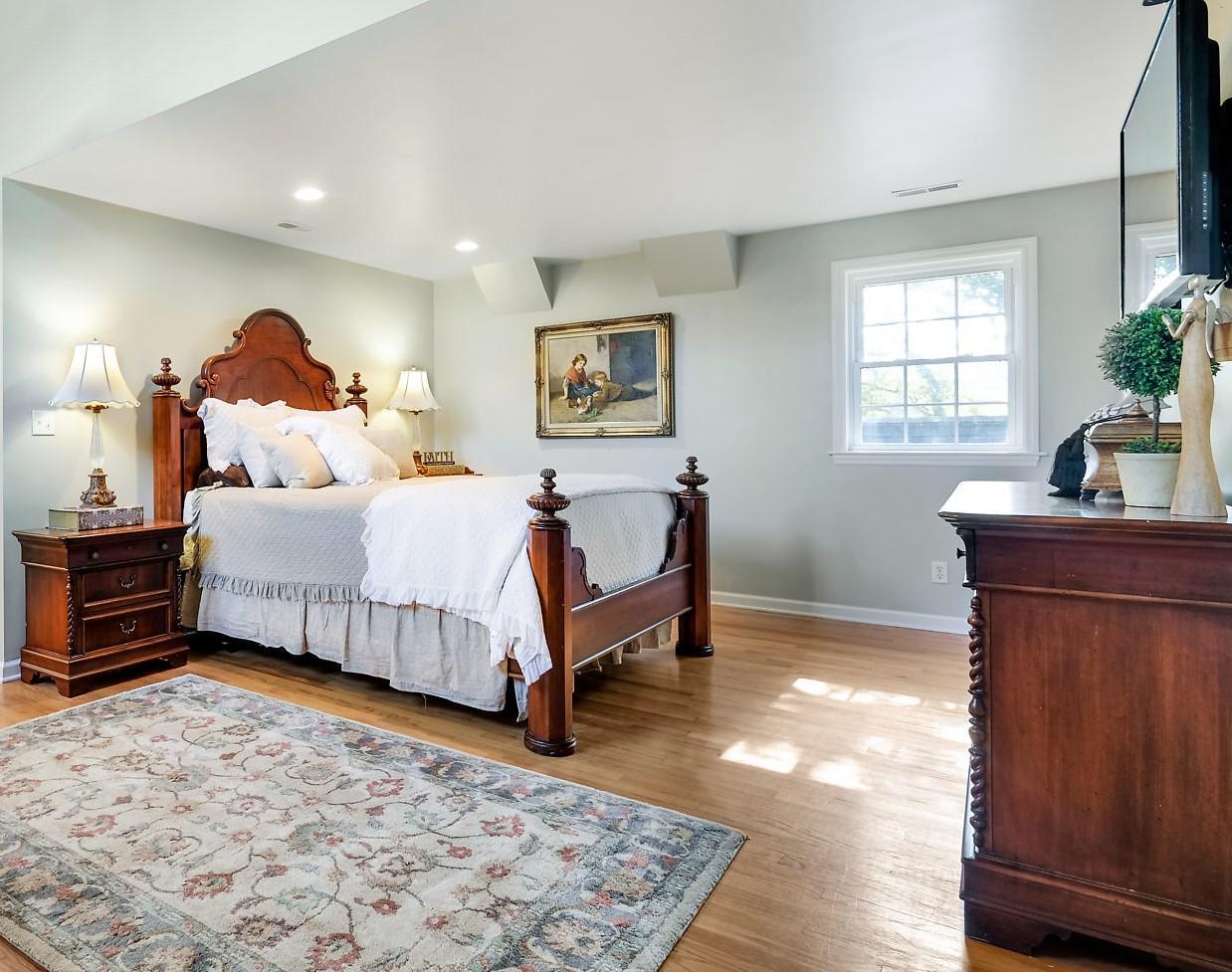 Moreland Homes For Sale - 834 Sheldon, Charleston, SC - 2