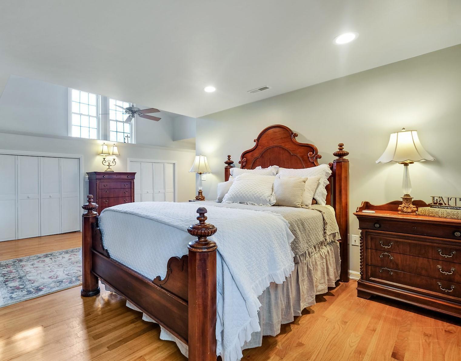 Moreland Homes For Sale - 834 Sheldon, Charleston, SC - 3