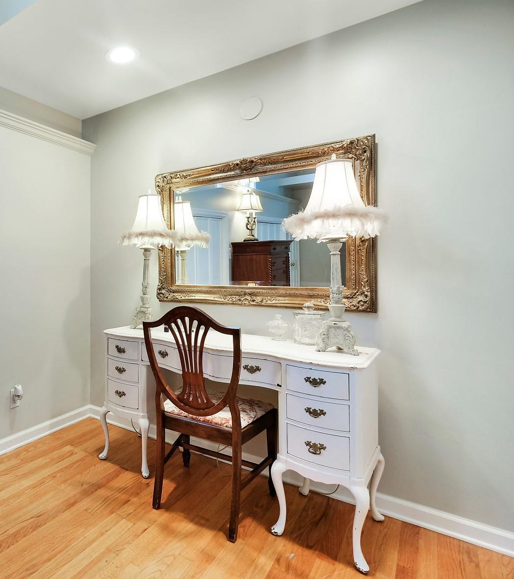 Moreland Homes For Sale - 834 Sheldon, Charleston, SC - 4