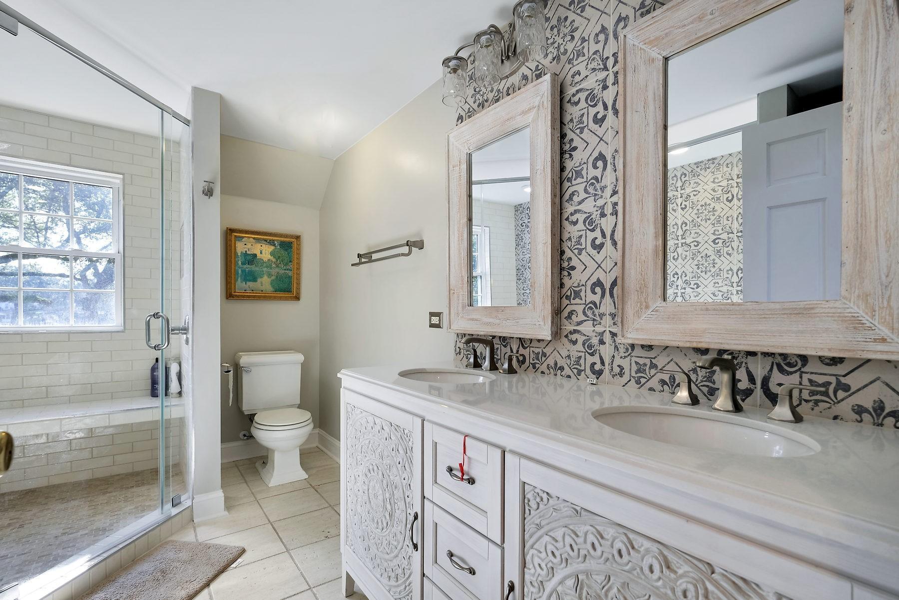 Moreland Homes For Sale - 834 Sheldon, Charleston, SC - 7