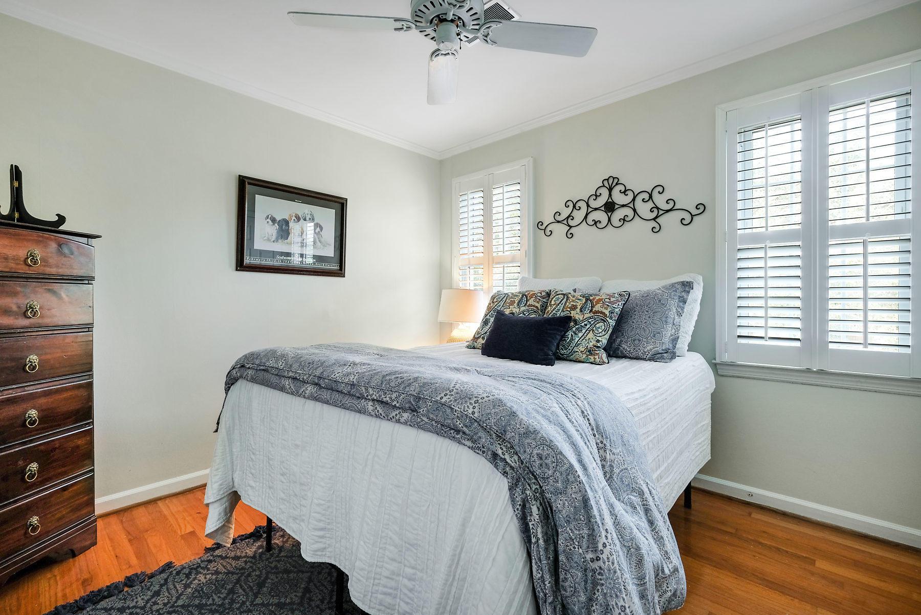 Moreland Homes For Sale - 834 Sheldon, Charleston, SC - 8