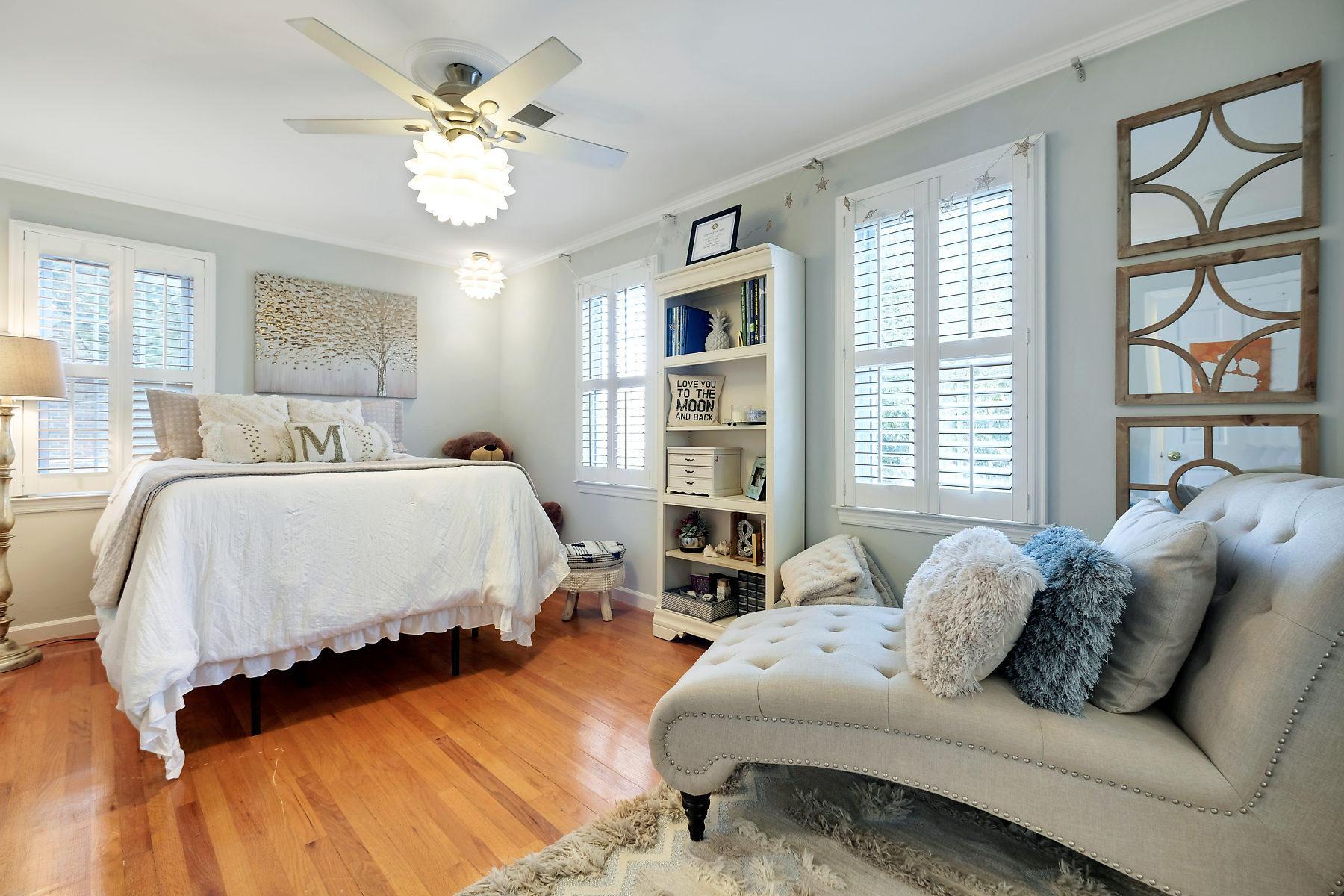 Moreland Homes For Sale - 834 Sheldon, Charleston, SC - 1
