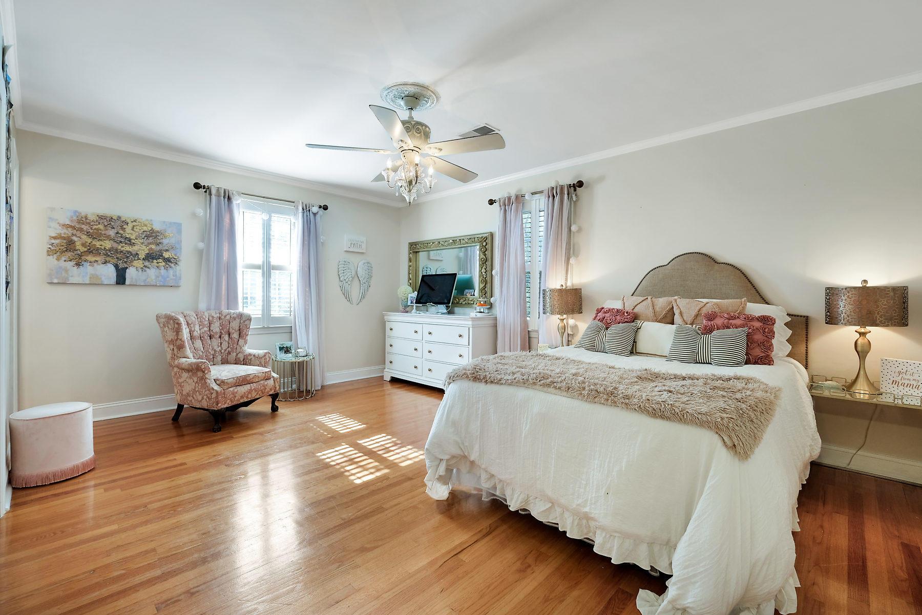 Moreland Homes For Sale - 834 Sheldon, Charleston, SC - 30