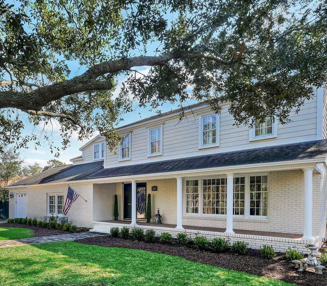 Moreland Homes For Sale - 834 Sheldon, Charleston, SC - 32