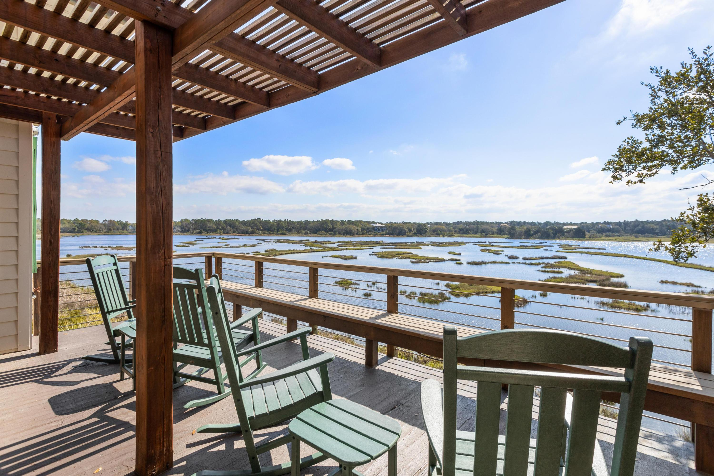251 Old House Lane Dewees Island, SC 29451