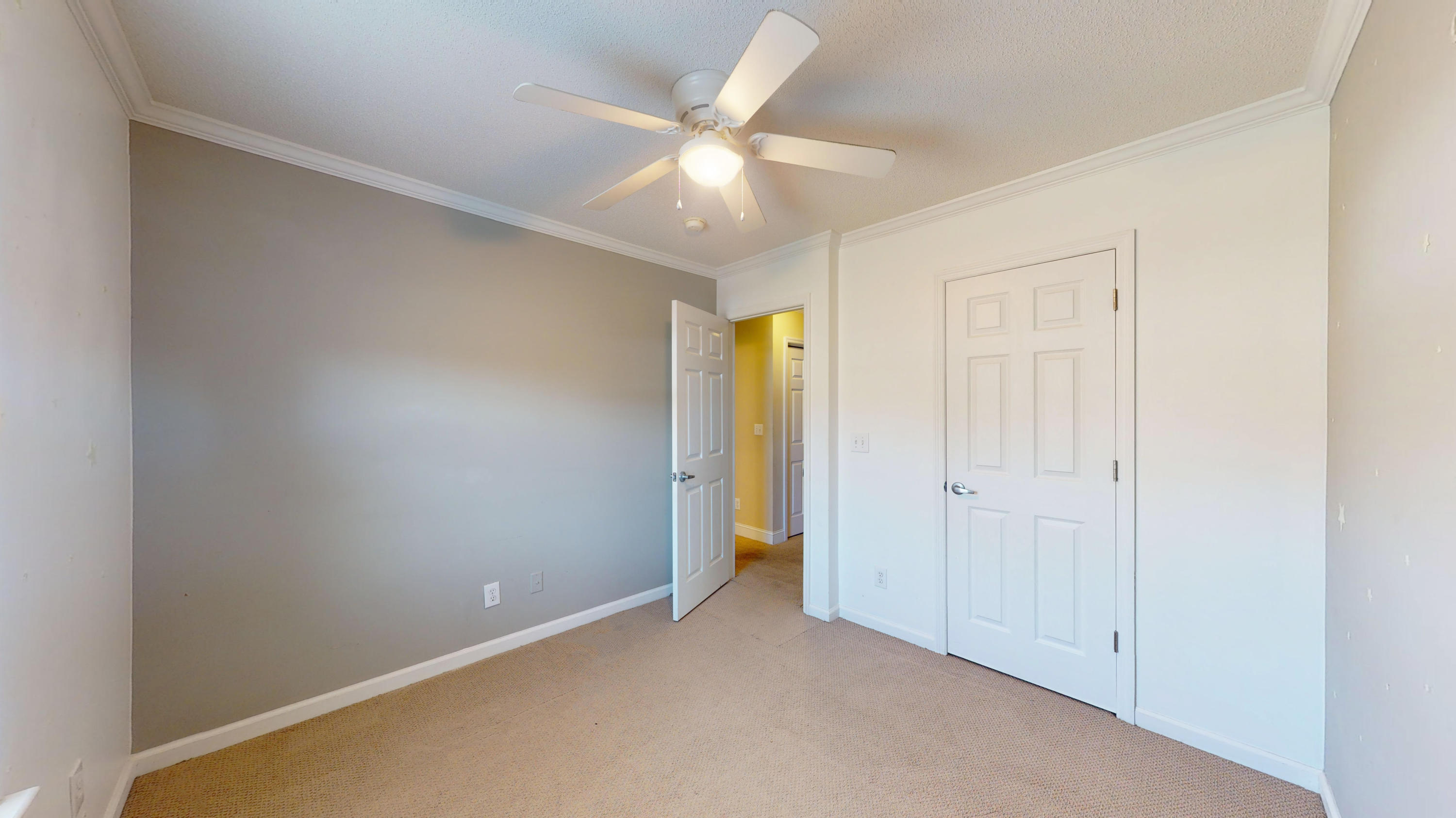 Camelot Village Homes For Sale - 113 Round Table, Goose Creek, SC - 0