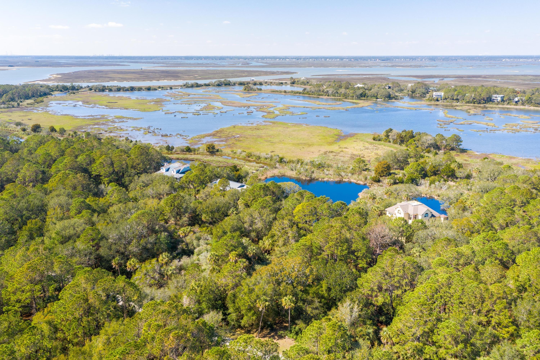 302 Pelican Flight Drive Dewees Island, SC 29451