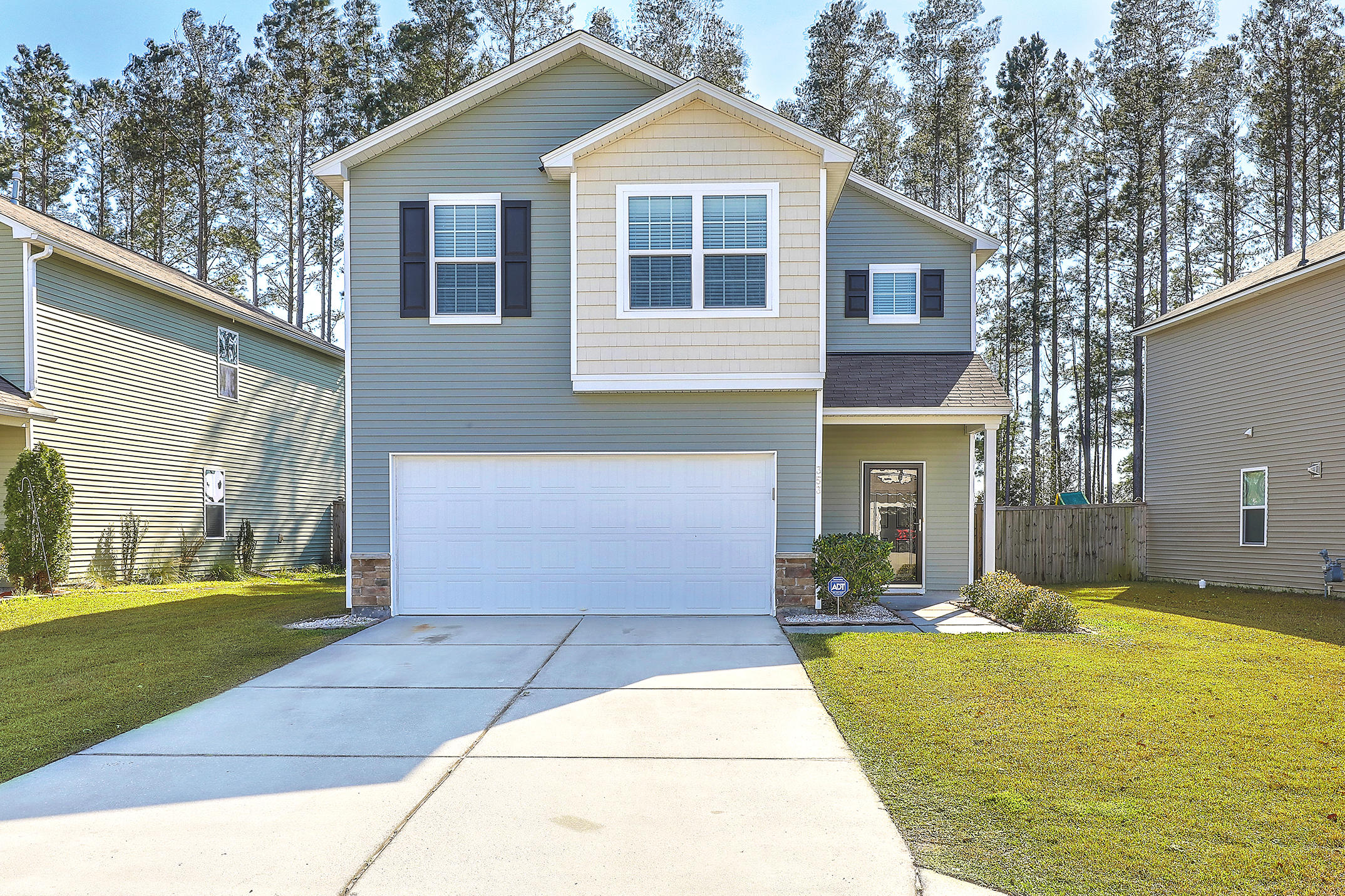 353 Iveson Road Summerville, Sc 29486
