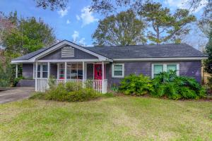 1490 Goblet Avenue, Mount Pleasant, SC 29464