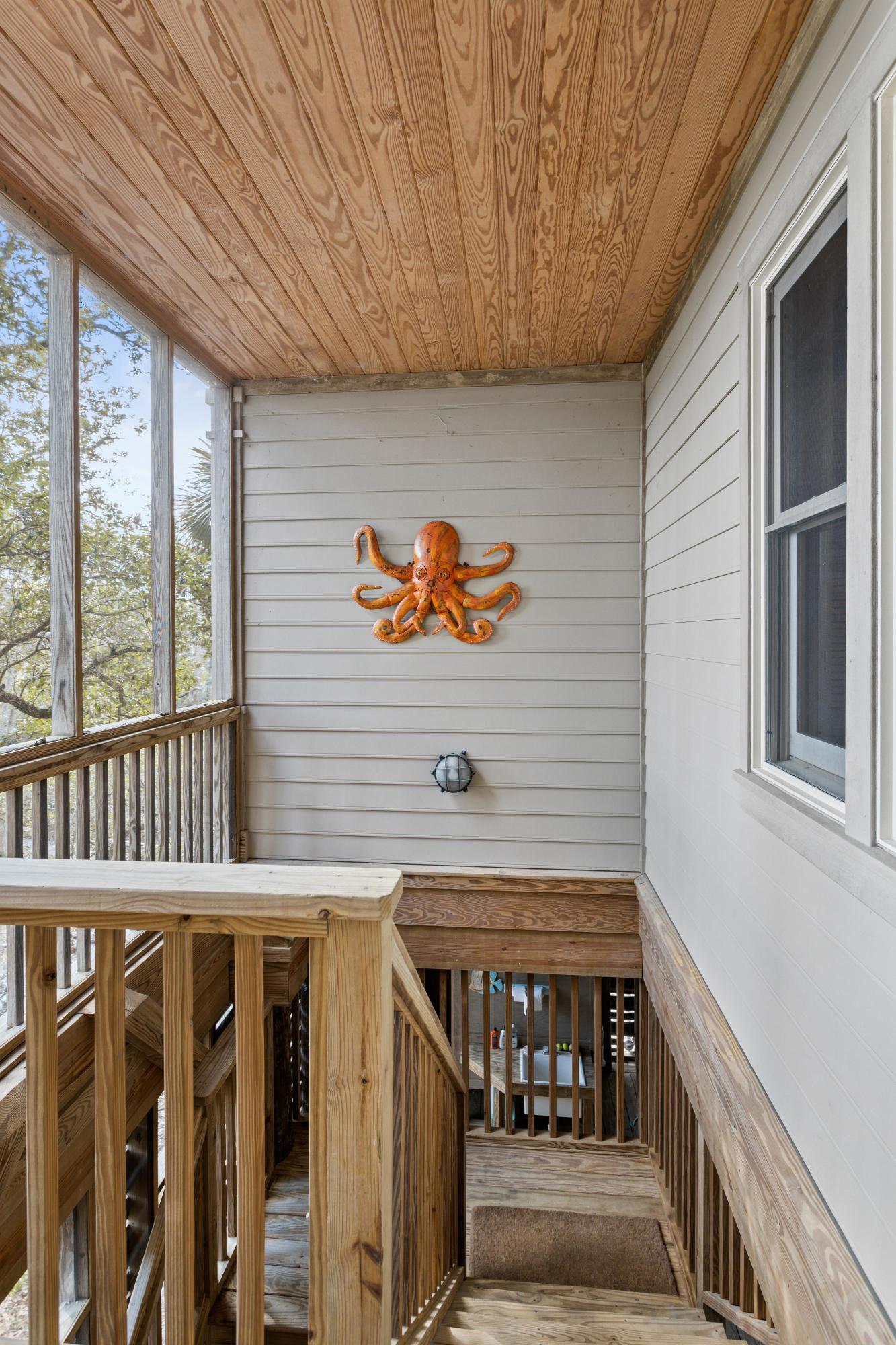 Dewees Island Homes For Sale - 311 Pelican Flight, Dewees Island, SC - 32
