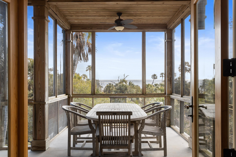Dewees Island Homes For Sale - 311 Pelican Flight, Dewees Island, SC - 9