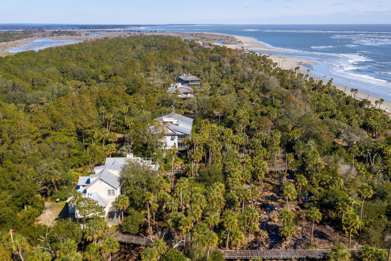 Dewees Island Homes For Sale - 311 Pelican Flight, Dewees Island, SC - 5