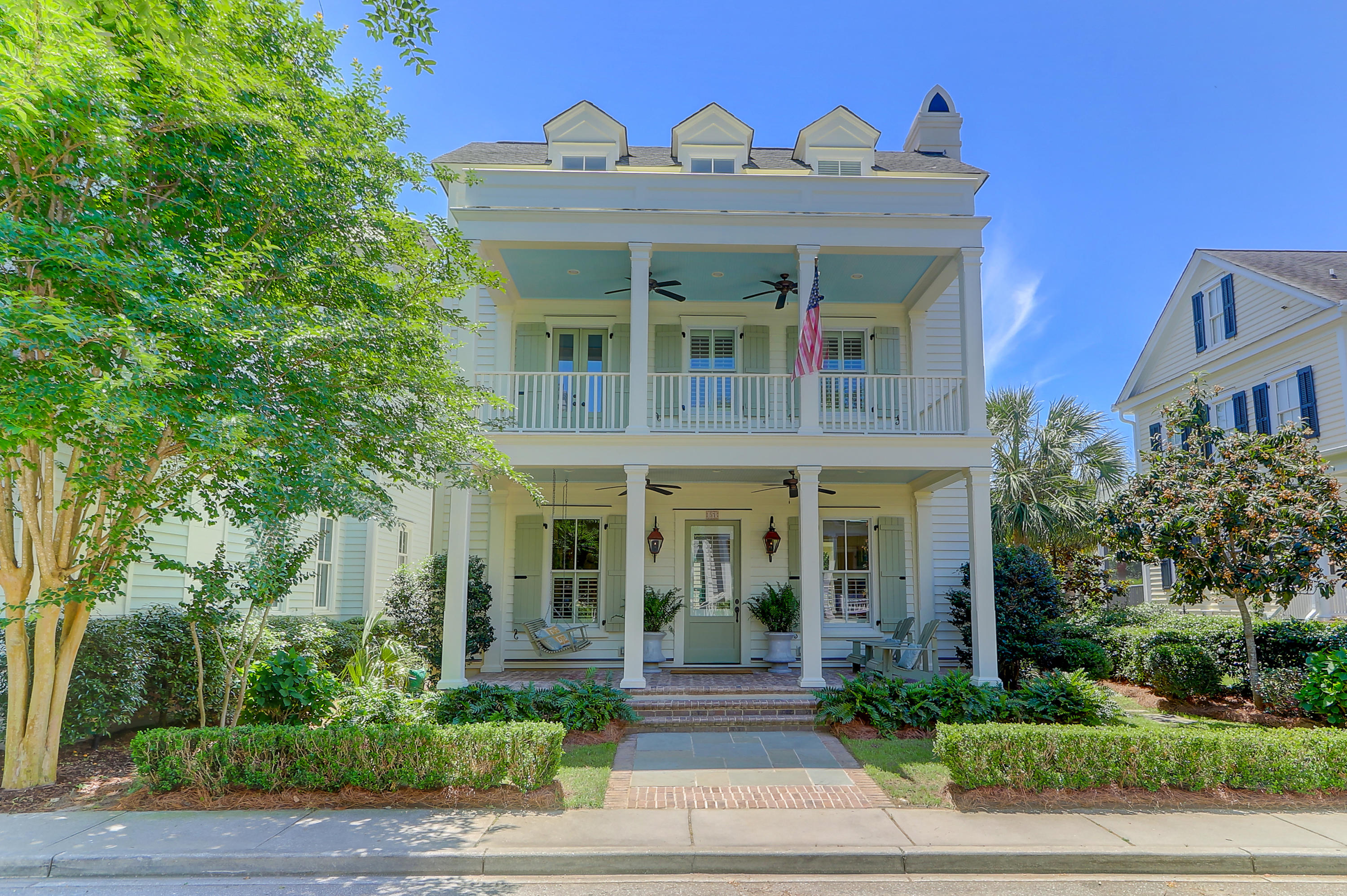 51 Sanibel Street Mount Pleasant, SC 29464