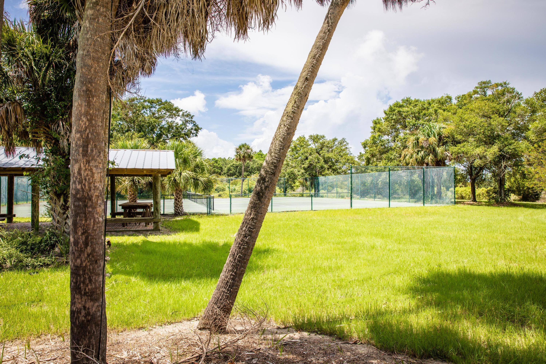 Dewees Island Homes For Sale - 311 Pelican Flight, Dewees Island, SC - 1