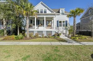 2604 Augustus Street, Charleston, SC 29492