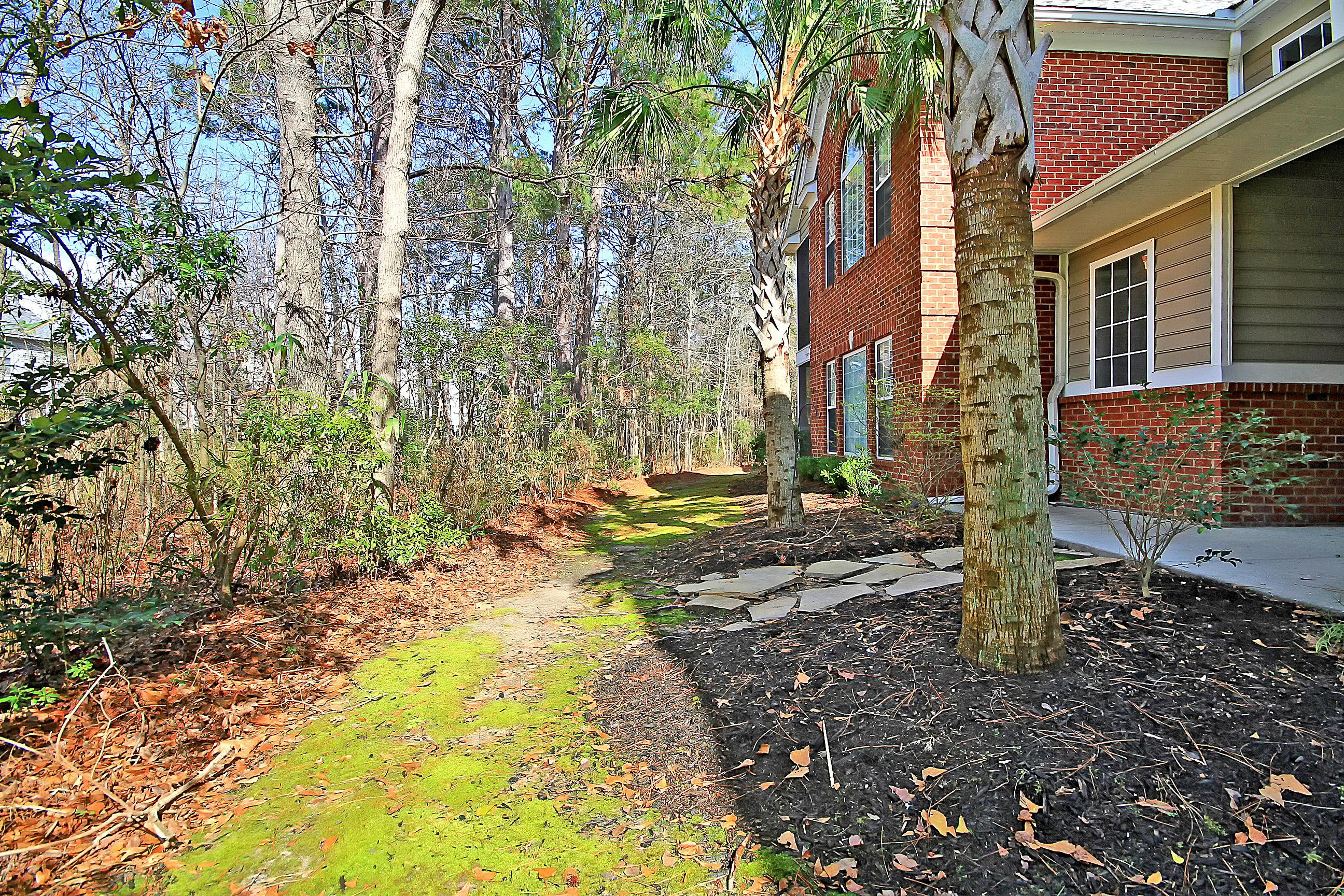 1454 Belcourt Lane Mount Pleasant, SC 29466