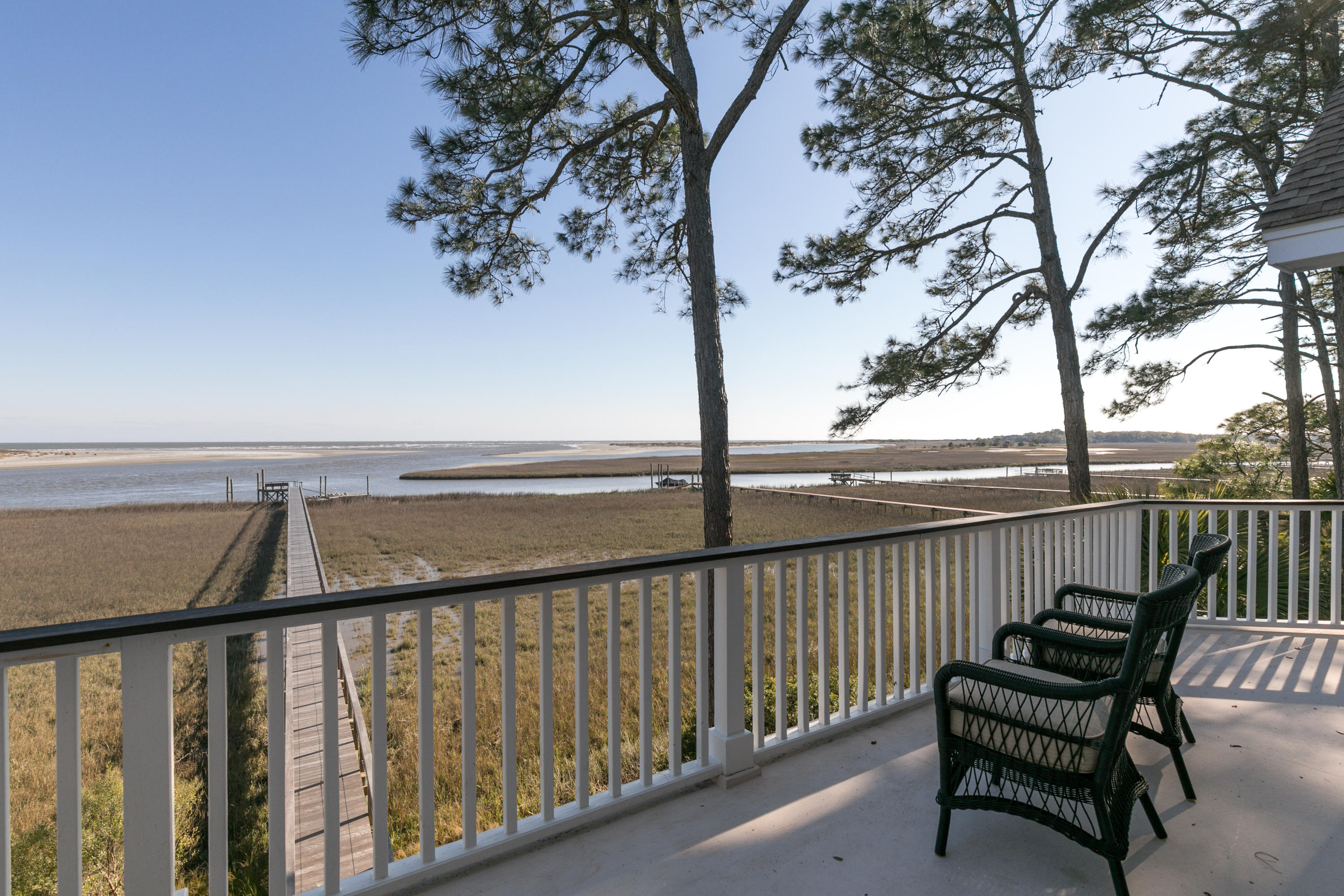 Seabrook Island Homes For Sale - 3083 Marshgate, Seabrook Island, SC - 35