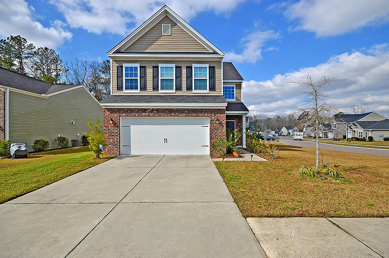 9652 Spencer Woods Road Ladson, SC 29456