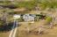 5358 Peerless Drive, Wadmalaw Island, SC 29487