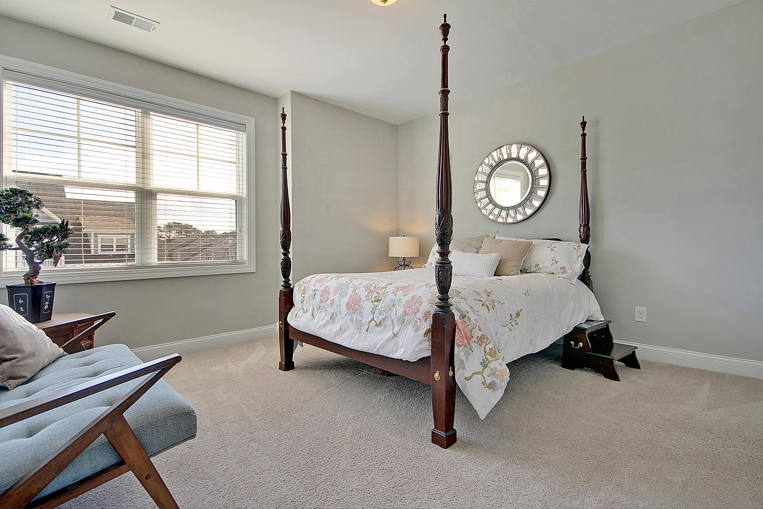 Park West Homes For Sale - 1534 Trumpington, Mount Pleasant, SC - 26