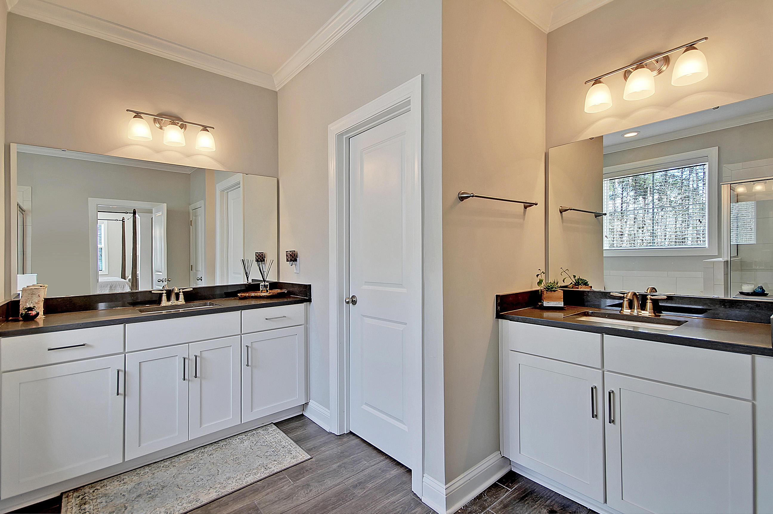 Park West Homes For Sale - 1534 Trumpington, Mount Pleasant, SC - 14