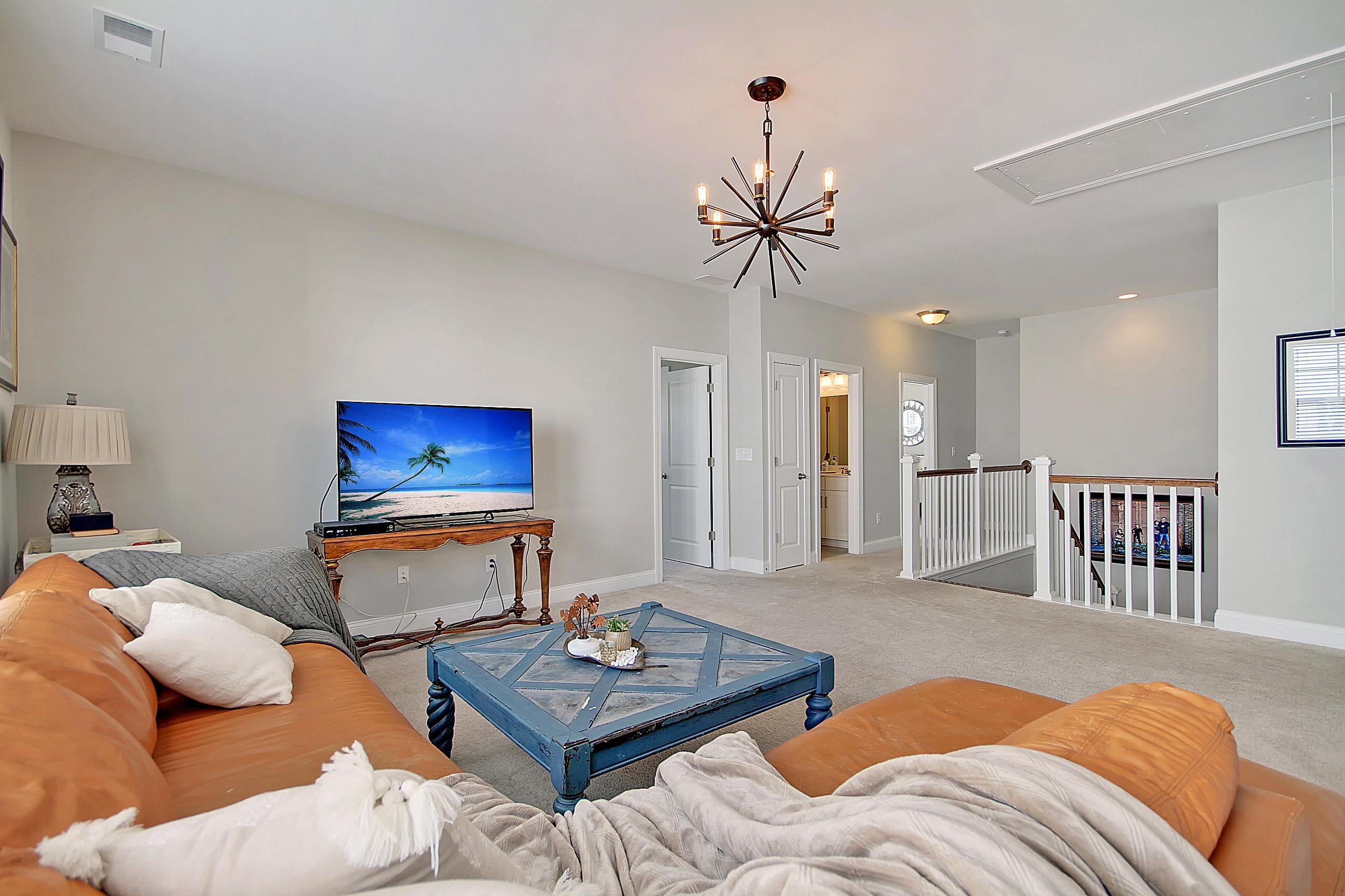 Park West Homes For Sale - 1534 Trumpington, Mount Pleasant, SC - 28