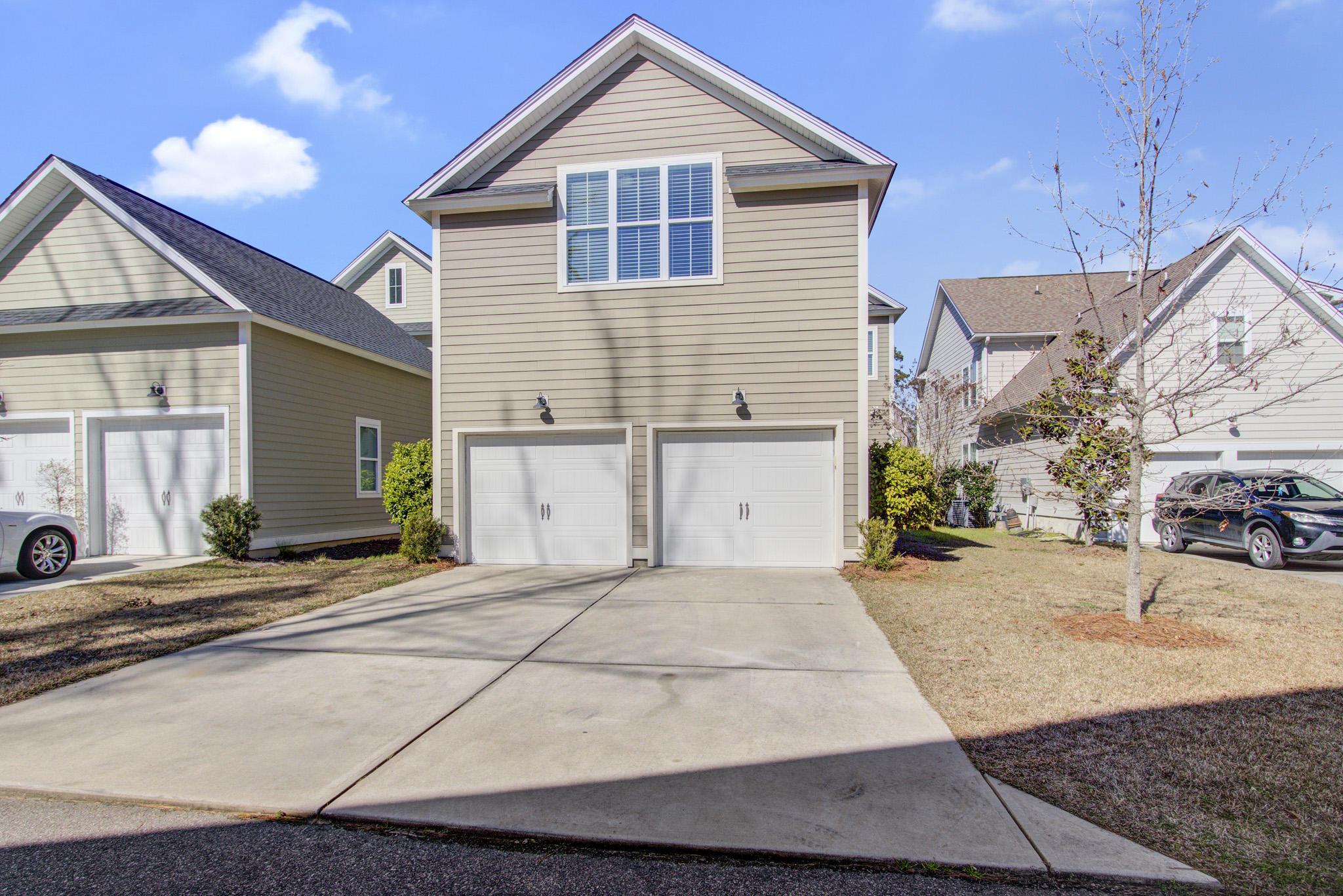 108 Green Grass Road Summerville, SC 29483