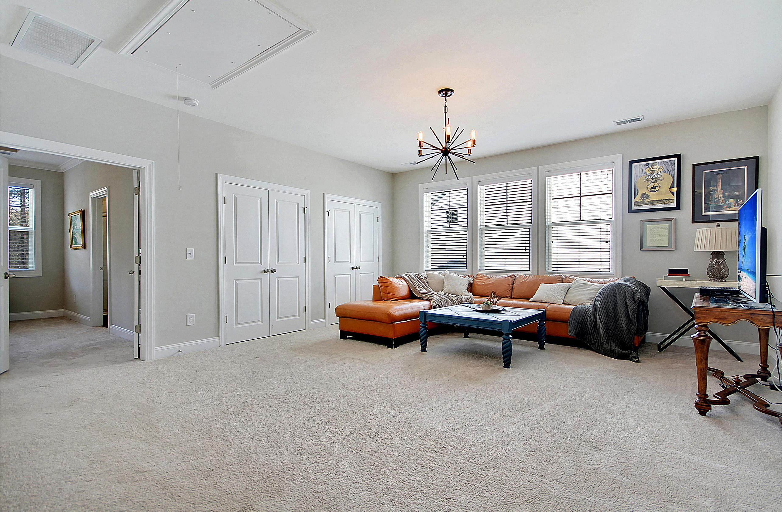 Park West Homes For Sale - 1534 Trumpington, Mount Pleasant, SC - 13