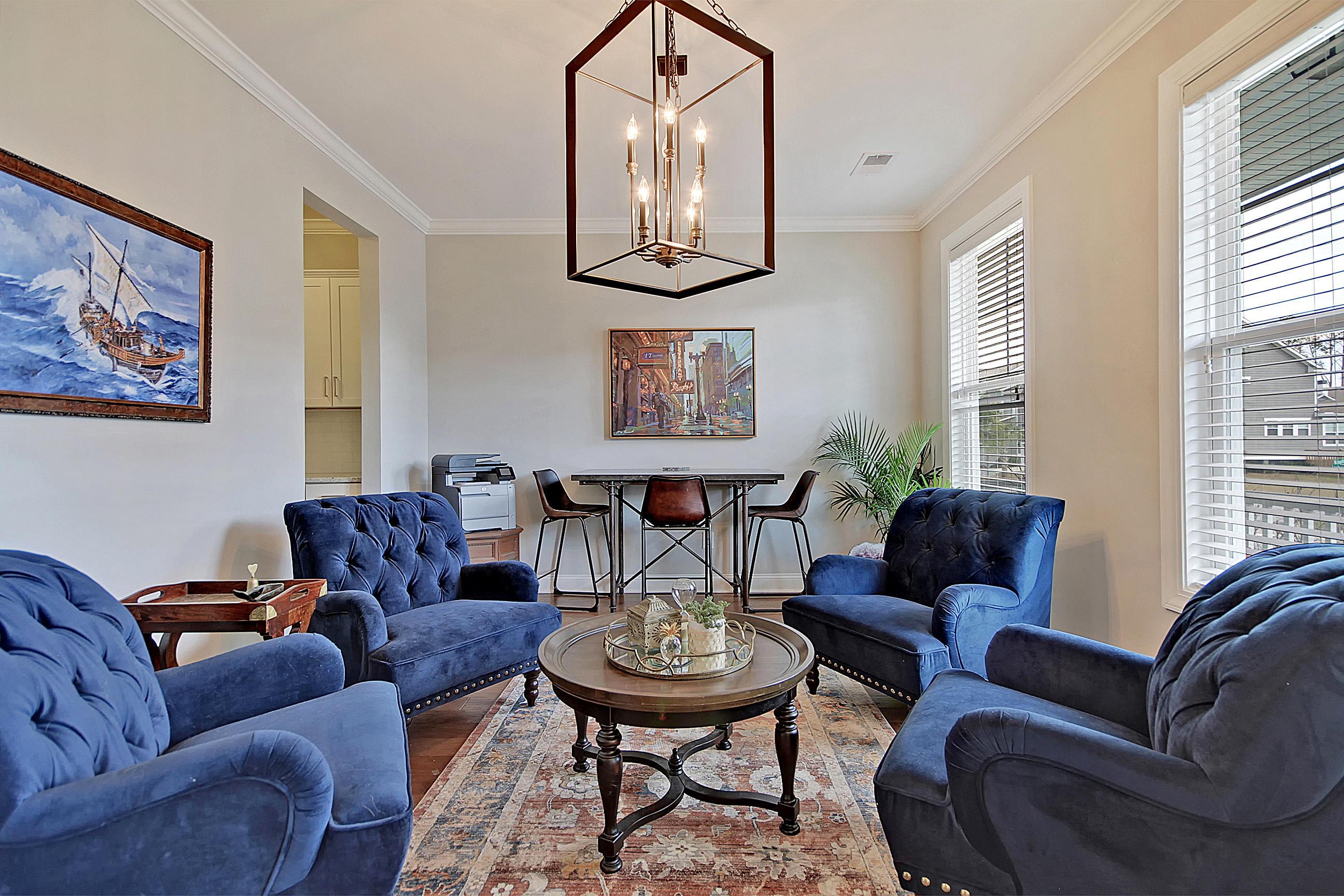 Park West Homes For Sale - 1534 Trumpington, Mount Pleasant, SC - 30