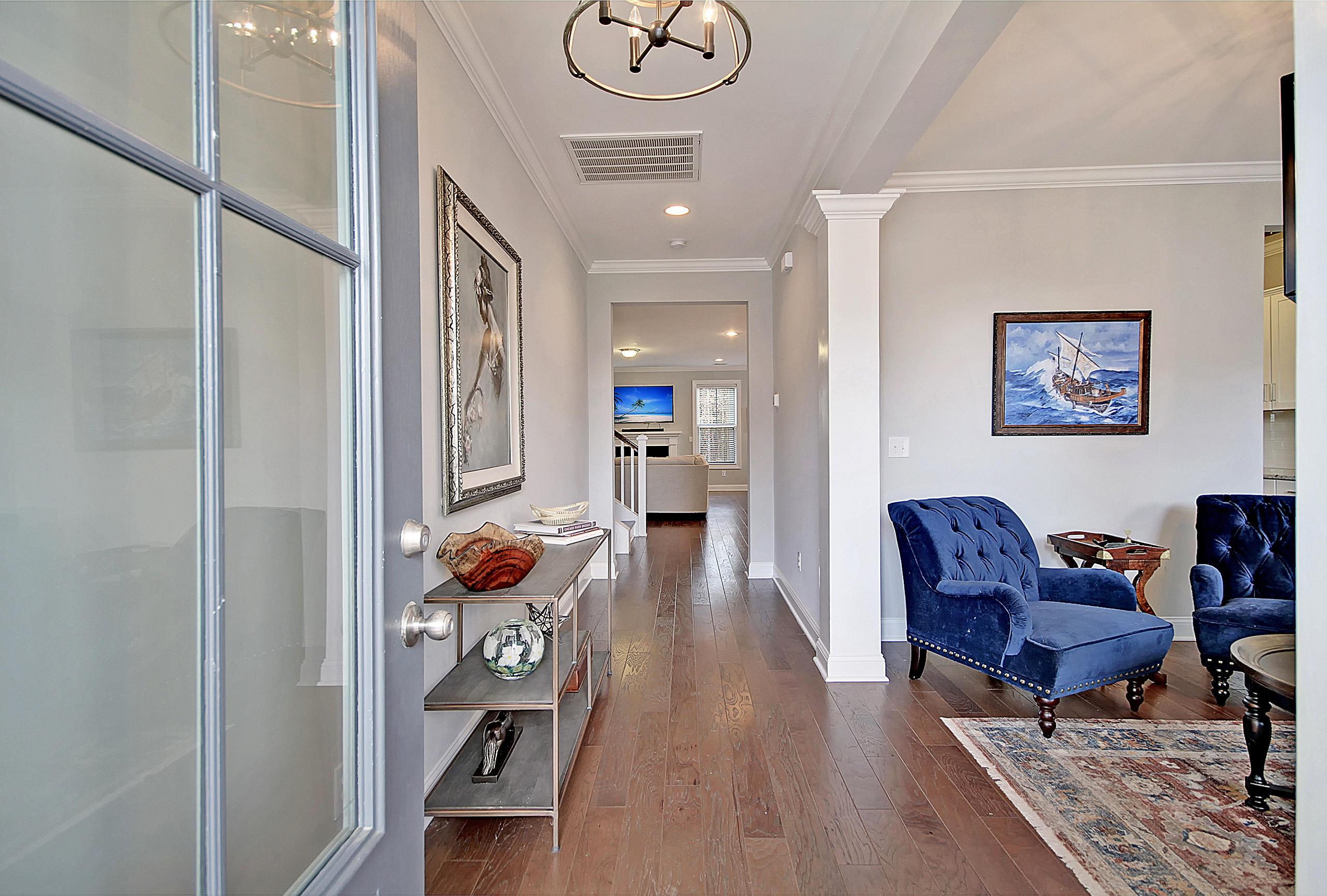 Park West Homes For Sale - 1534 Trumpington, Mount Pleasant, SC - 0