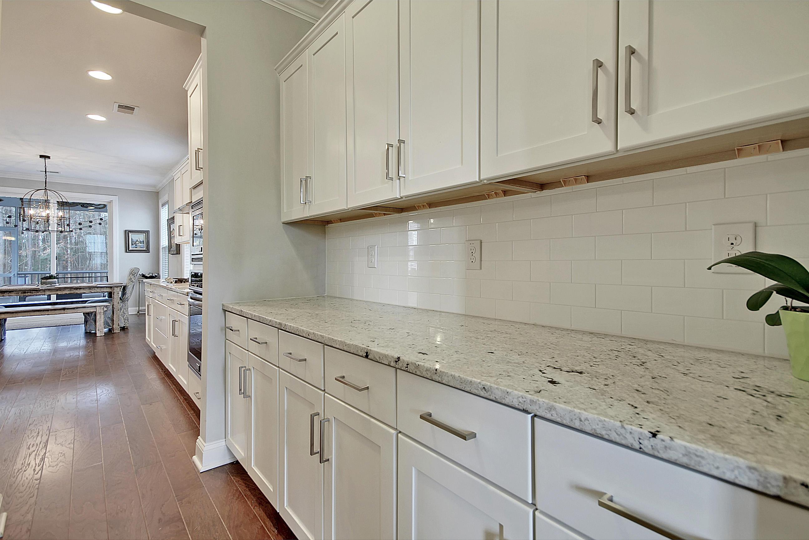 Park West Homes For Sale - 1534 Trumpington, Mount Pleasant, SC - 6