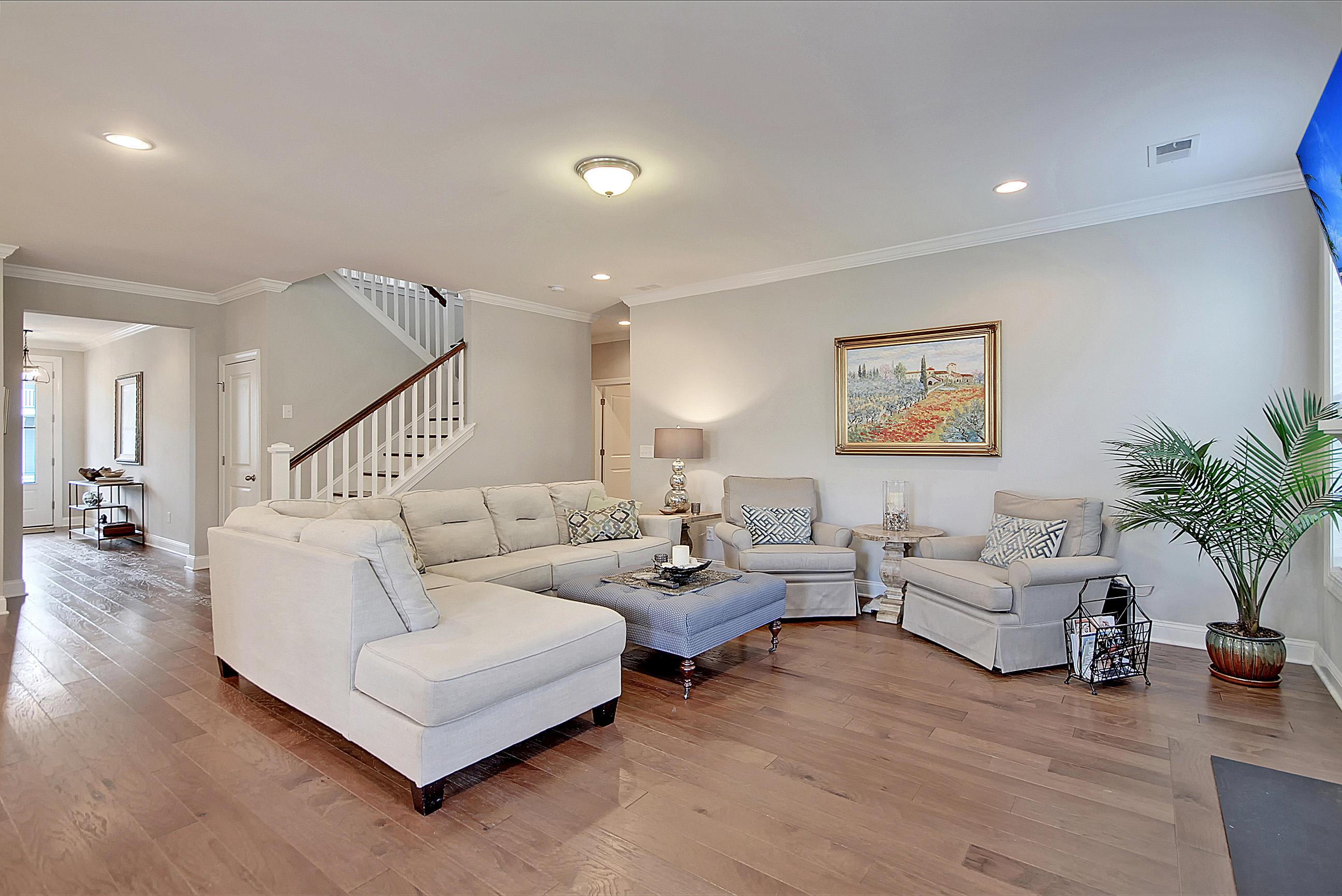 Park West Homes For Sale - 1534 Trumpington, Mount Pleasant, SC - 23