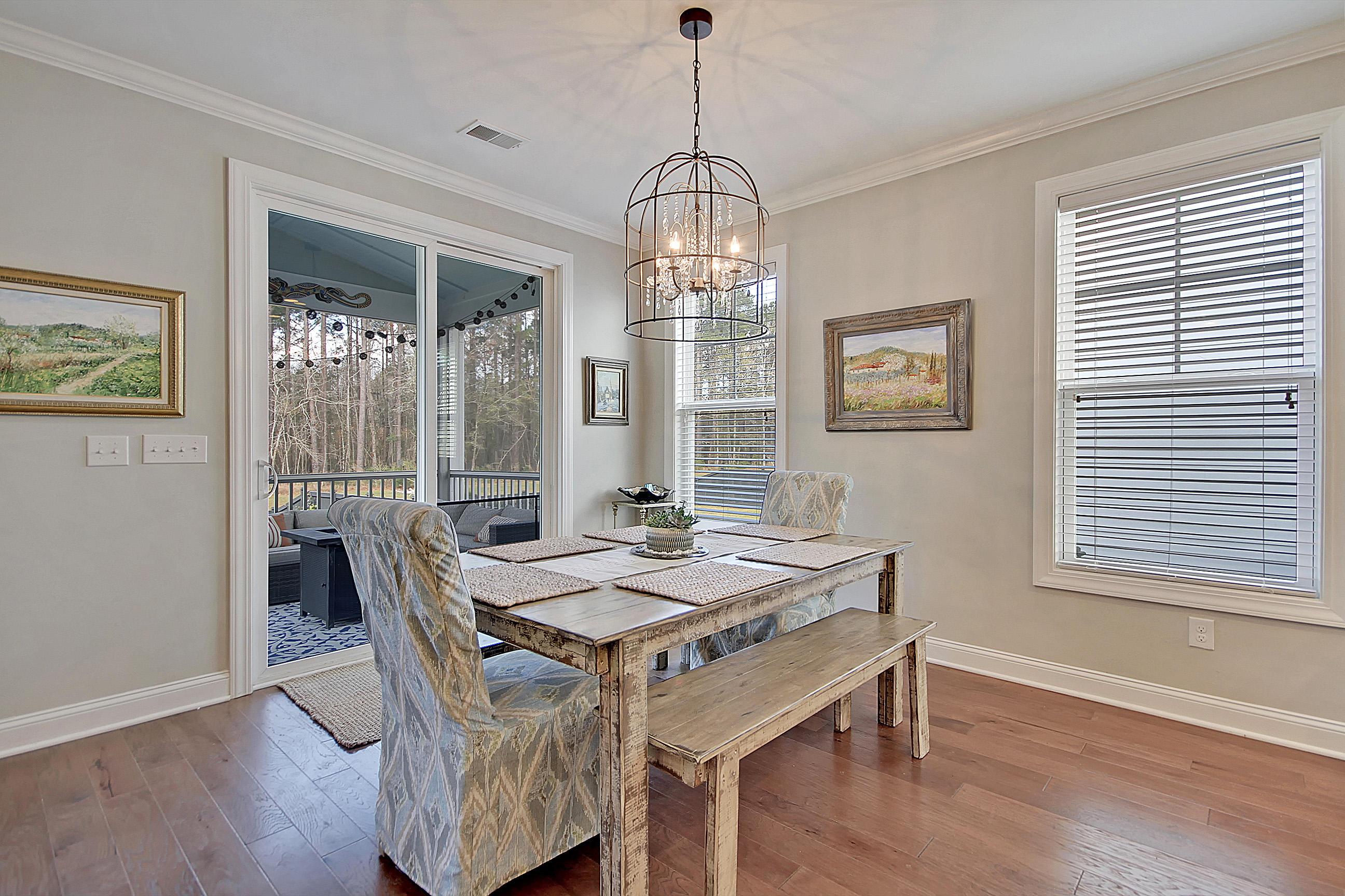 Park West Homes For Sale - 1534 Trumpington, Mount Pleasant, SC - 37