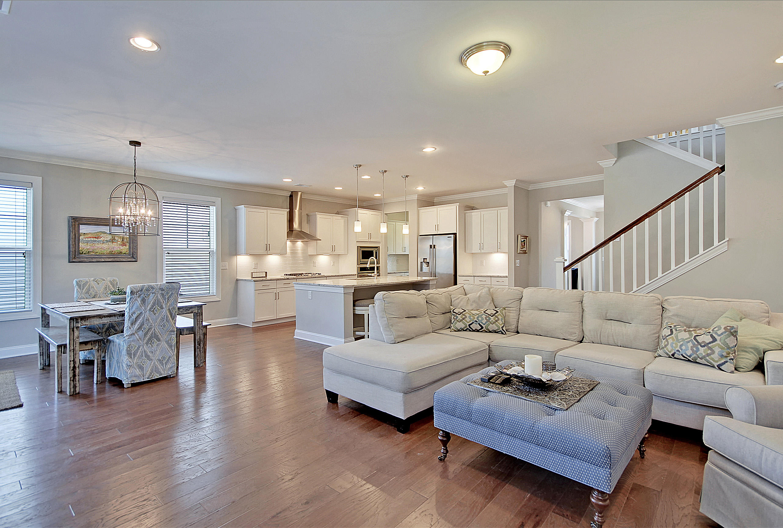 Park West Homes For Sale - 1534 Trumpington, Mount Pleasant, SC - 33