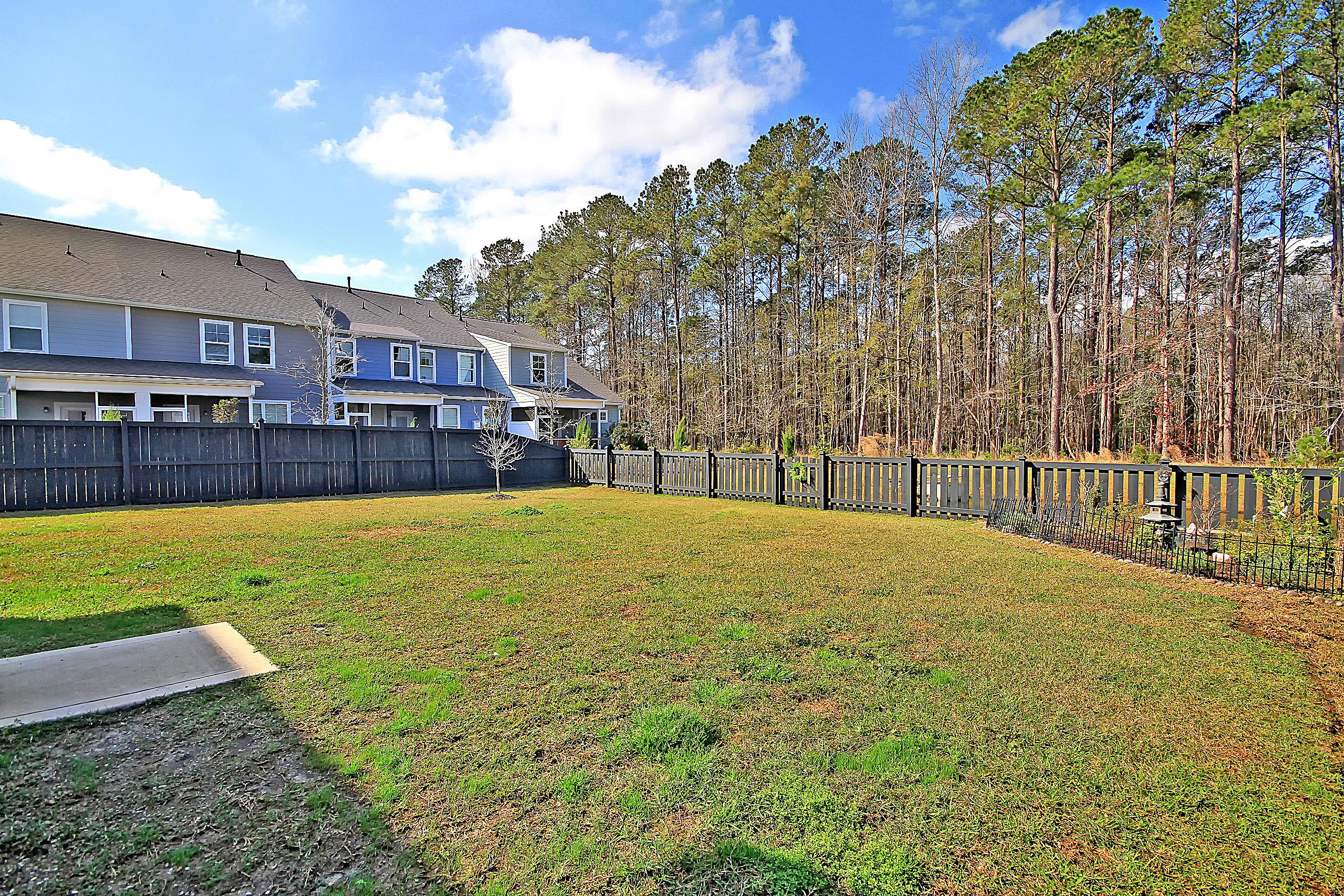 Park West Homes For Sale - 1534 Trumpington, Mount Pleasant, SC - 17