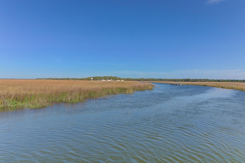 2115 Landfall Way Seabrook Island, Sc 29455